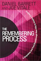 The Remembering Process, Daniel Barrett, Joe Vitale