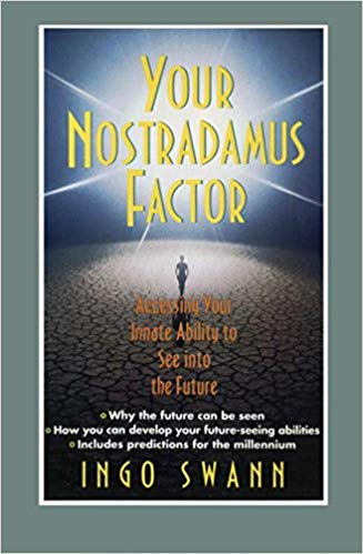 Your Nostradamus Factor